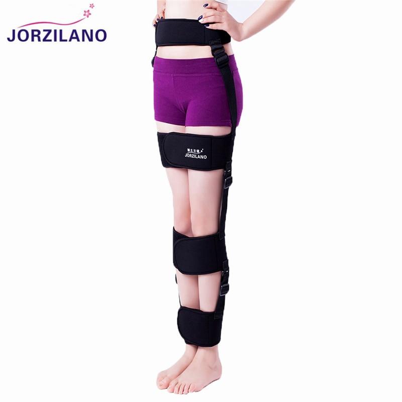 JORZILANO Adult Adjustable O/X Leg Orthotic Corrector Belts Braces Leg Correction Strap Bow Legs Strap Long Charming Leg BandageJORZILANO Adult Adjustable O/X Leg Orthotic Corrector Belts Braces Leg Correction Strap Bow Legs Strap Long Charming Leg Bandage