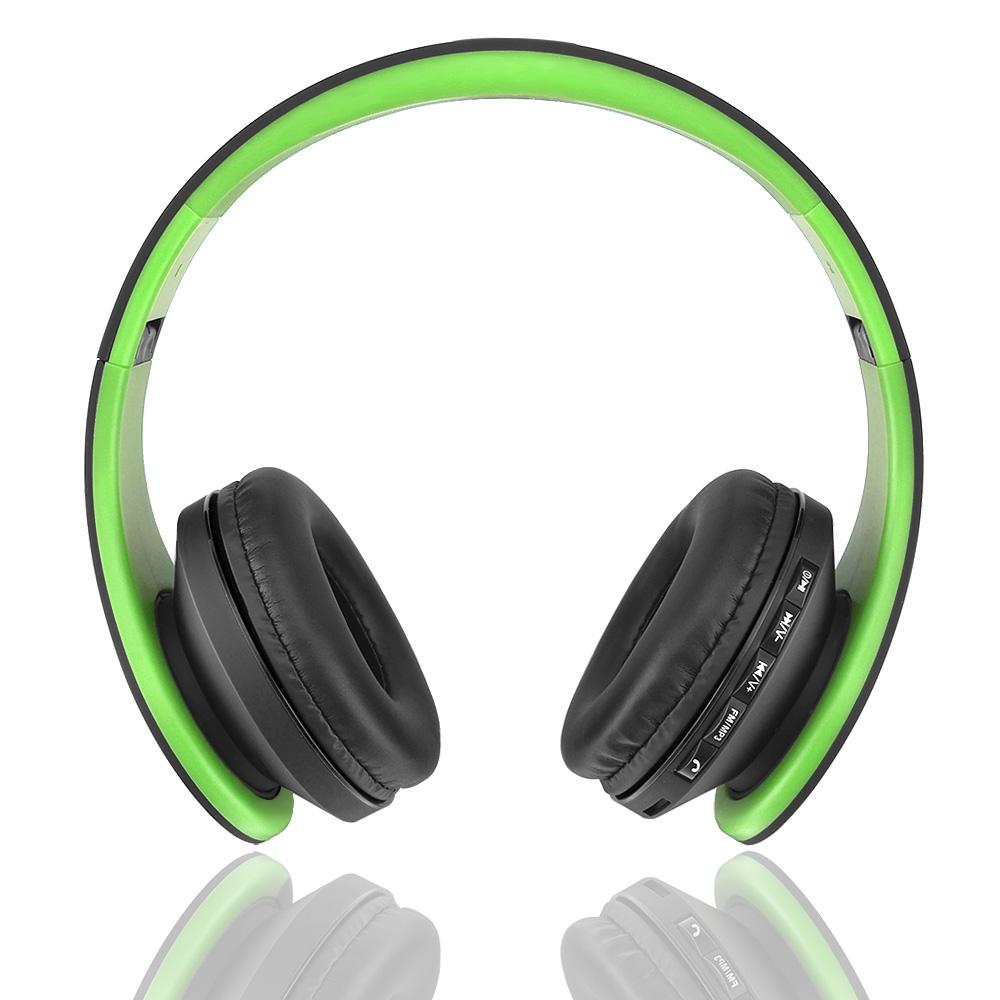 HTB191qAOFXXXXa4XFXXq6xXFXXXG - Digital 4 in 1 Andoer LH-811 Stereo Wireless Bluetooth