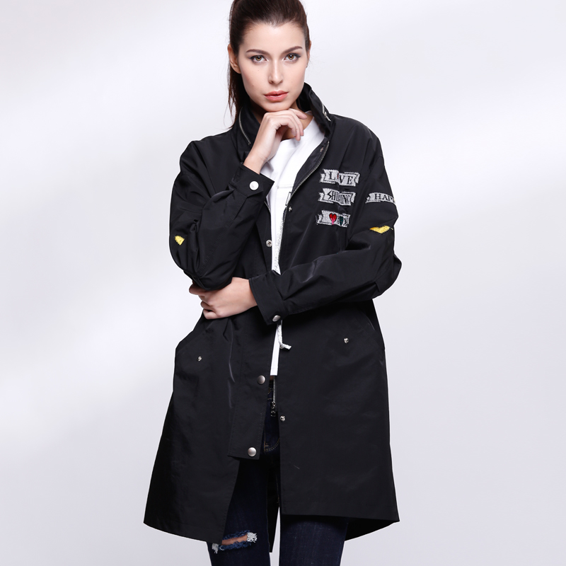 Online Buy Wholesale sale spring coat from China sale spring coat ...