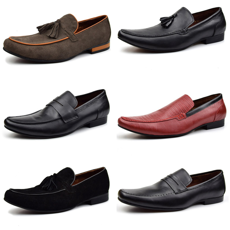 Clearance Boat Shoes Promotion-Shop for Promotional Clearance Boat ...