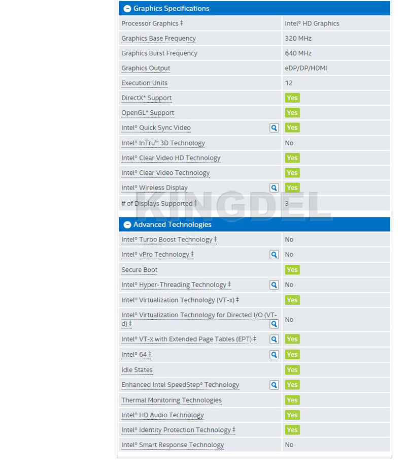 N3150-CPU-Specification-2