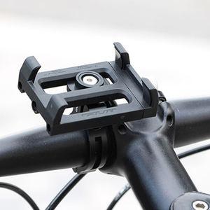 Bike Phone Holder Mount Bracke