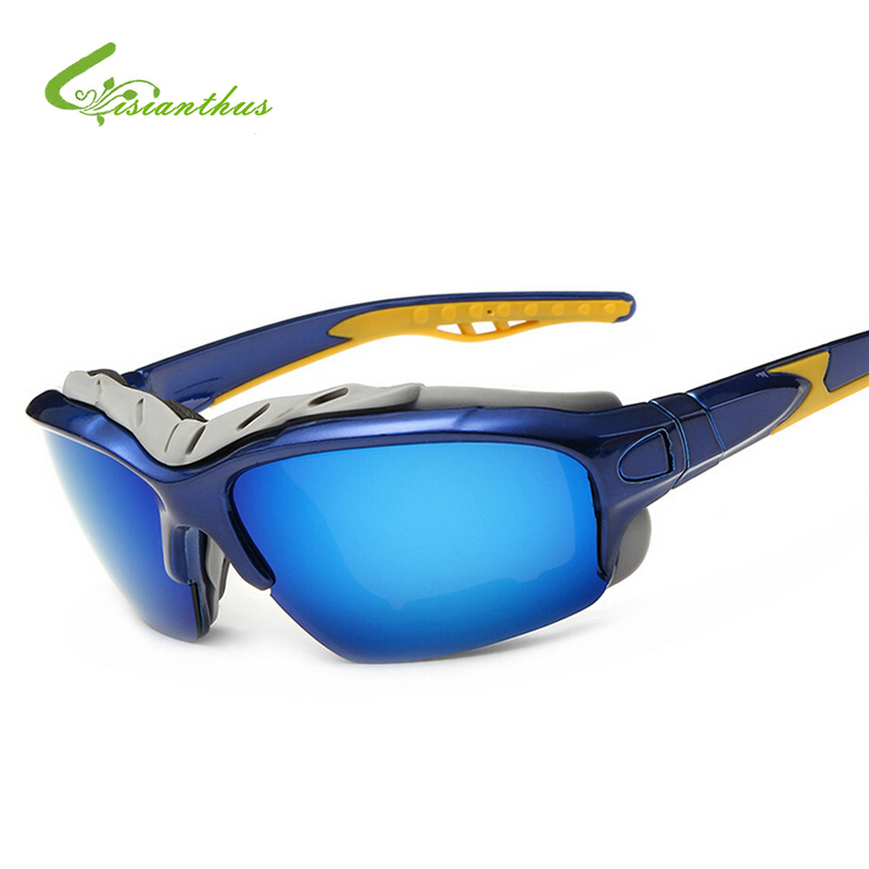 Sport Sunglasses Brands  high quality sport sunglasses brands sport sunglasses