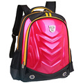 The new special large space Transformers primary school bags 1 - 3 - 6 grade children's school bag a generation of hair