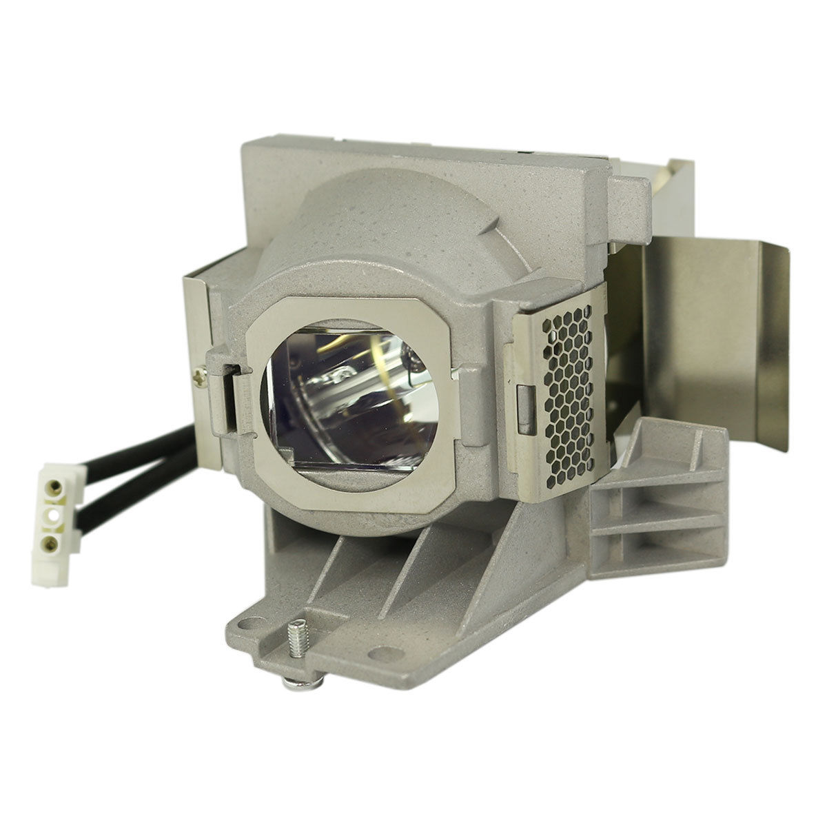 RLC-093 RLC093 P-VIP 190/0.8 E20.9 for VIEWSONIC PJD5555W PJD6550LW PJD6551LWS PJD5553LWS Projector Bulb Lamp with housing женский закрытый купальник brand new vip 5555 2015 44 46 48 50 52 xxl 4xl falc 5555 vip