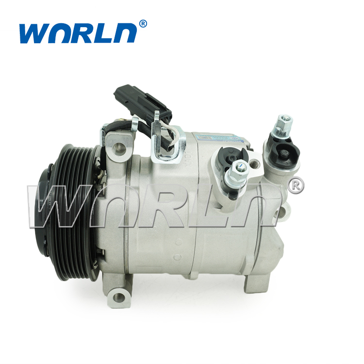 Worldwide delivery chrysler 300 2009 in Adapter Of NaBaRa