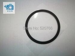 Nowy i oryginalny dla niko obiektyw AF-S Nikkor 50mm F/1.4G arkusz JAA01451-1302 A0TN-1302