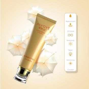 Sunscreen Creams