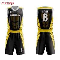 custom basketball jersey black and yellow, basketball jersey yellow color