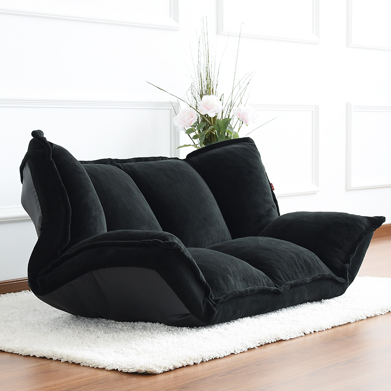 Japanese futon sofa bed for Sofa bed japan