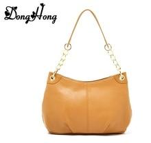 Popular Cheap Hobo Bags-Buy Cheap Cheap Hobo Bags lots from China ...