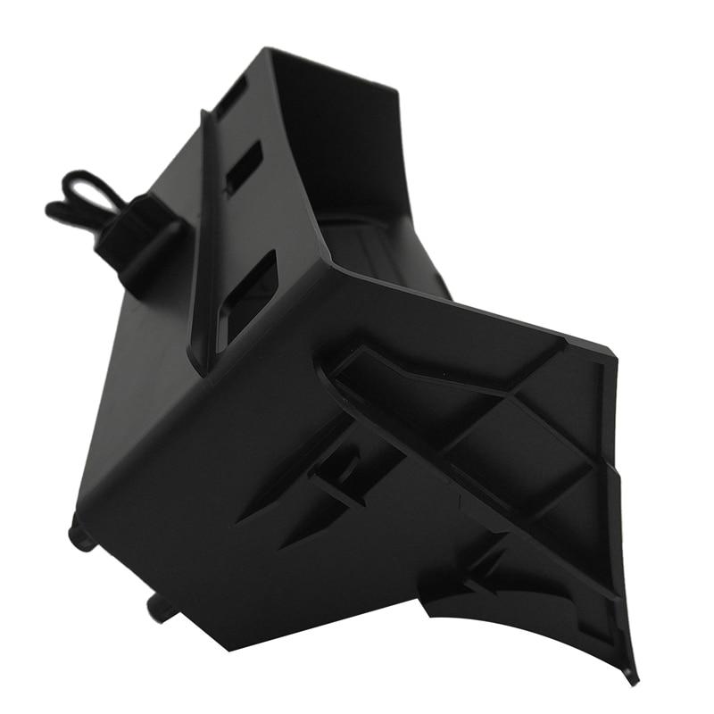 Chargeur de voiture sans fil Qi chargeur de Charge rapide pour mercedes-benz Gle Gls Gl Ml Grade Gls 350 Gls 63 - 4