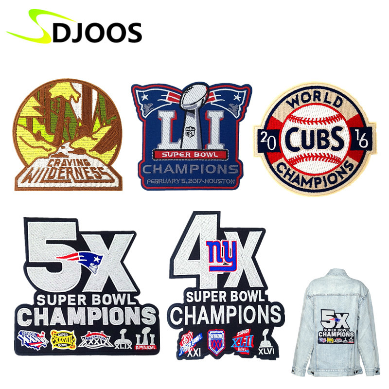 best embroidery logo transfer list and get free shipping - 36feci5b