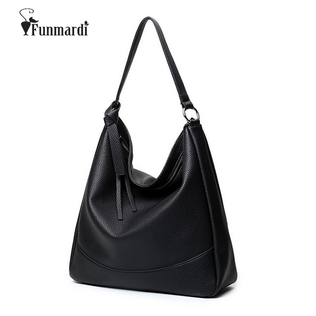 245637fc468a US $17.89 42% OFF|Aliexpress.com : Buy New arrival Women's Handbags Luxury  Shoulder Bags Hobos Designer Hand Bags For Women fashion Ladies PU Leather  ...