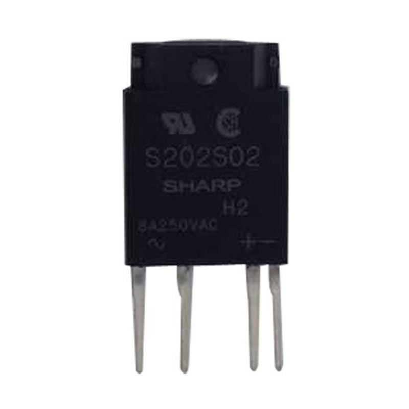 Mutoh VJ-1204/ VJ-1604 / VJ-1614 / VJ-1304 Printer Heater Relay Board Transistor телевизоры led в vj bkfr