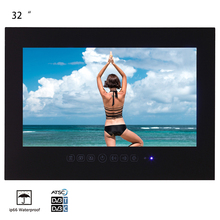 Souria 32 inches IP66 Waterproof Bathroom Full HD LED TV Lux