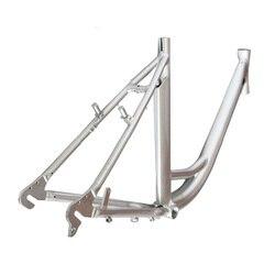 26 cal TED 03 rower górski ze stopu aluminium rower górski rowery szosowe rama rama roweru jest dostosowany