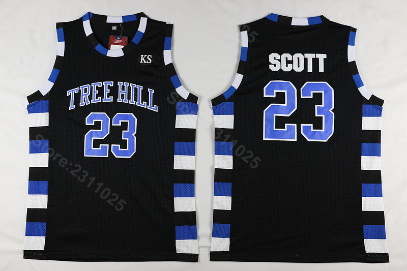 f41232df57b Buy black basketball jersey and get free shipping on AliExpress.com