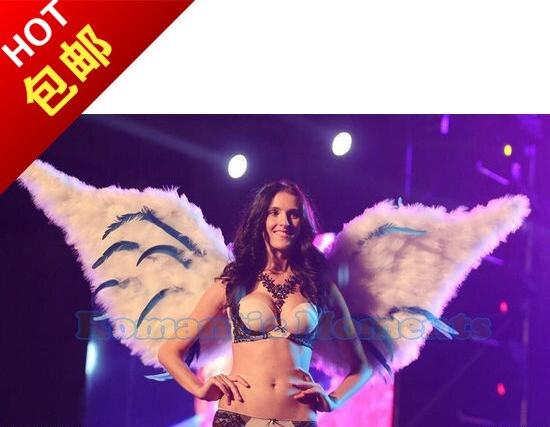 2017 новое поступление, реквизит с крыльями ангела, подиум, шоу, реквизит, праздничный ангел, перья, крылья, окно, реквизит, нижнее белье, одежда