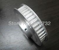 40 teeth 15mm belt width 14mm bore T5 timing pulley