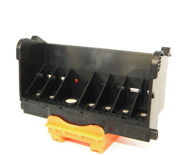 Free Shipping and Original Printhead QY6-0062 for Canon MP960 MP950 IP7500 IP7600 PRINT HEAD thumbnail