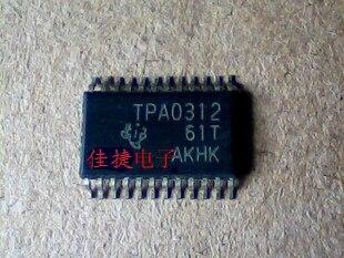 Цена TPA0312PWP