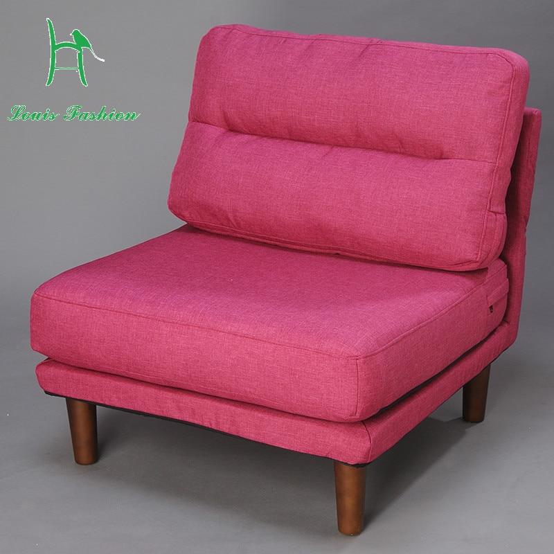 Online Get Cheap Mini Sofa for Bedrooms -Aliexpress.com | Alibaba ...