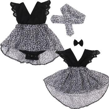 Vestidos de tutú de tul de flores de fiesta de boda de desfile de vestidos de princesa de verano para niñas y bebés + diadema