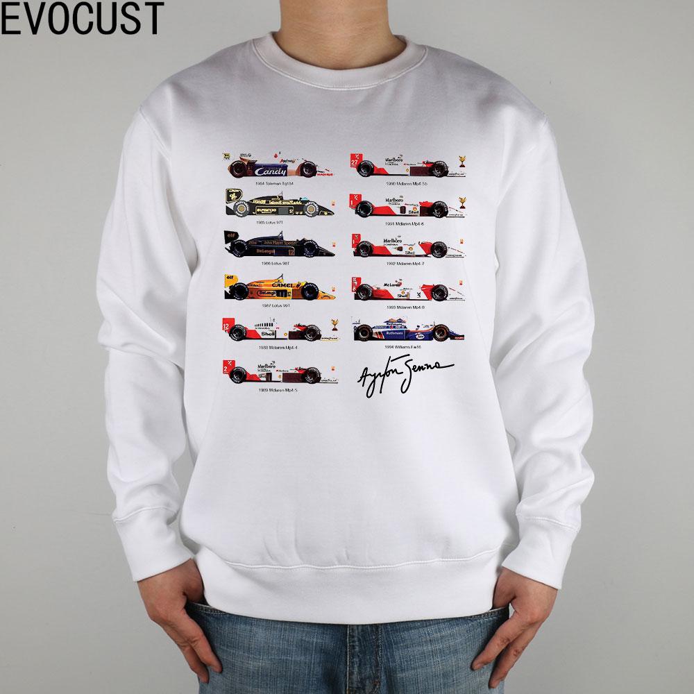 all-f1-ayrton-font-b-senna-b-font-sennacars-men-sweatshirts-thick-combed-cotton
