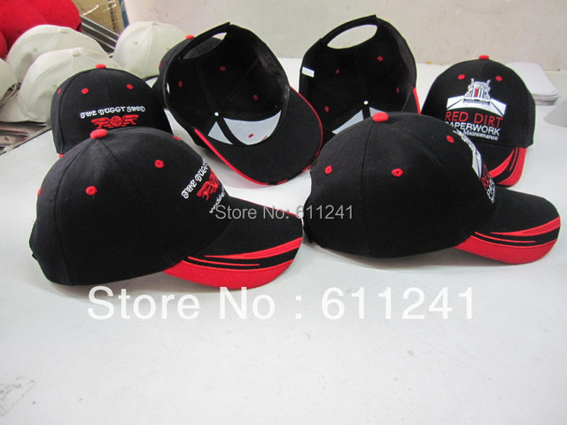 03062b78806a4 Professional Hat Manufacturer Custom Promotional caps 6 Panel Baseball Cap  Women s Hat for Global Wholesale