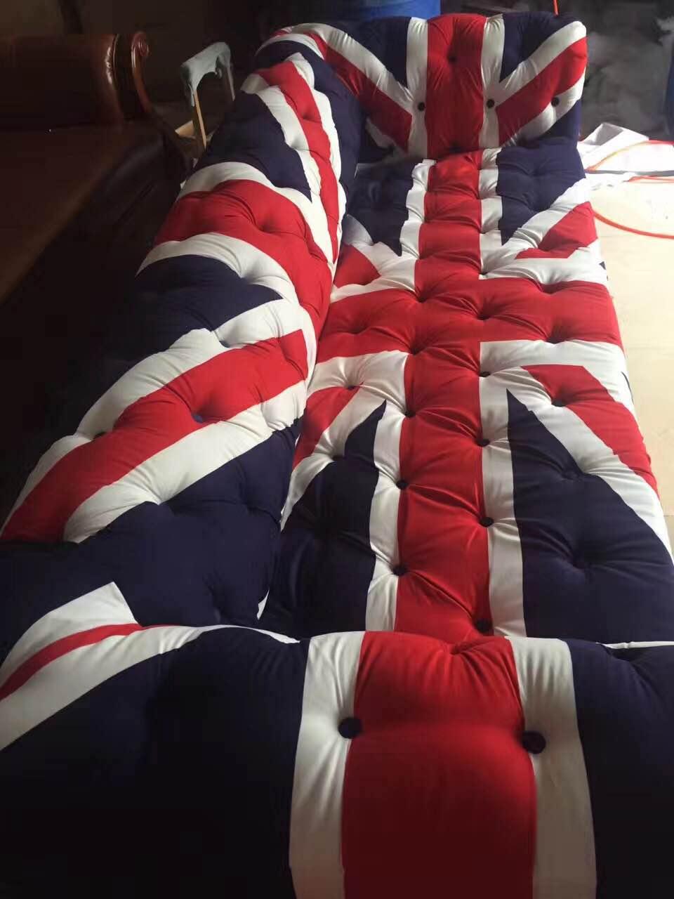 velvet fabric sofa set living room furniture couch/velvet cloth sofas living room sofa sectional/corner sofa 3 seater stock