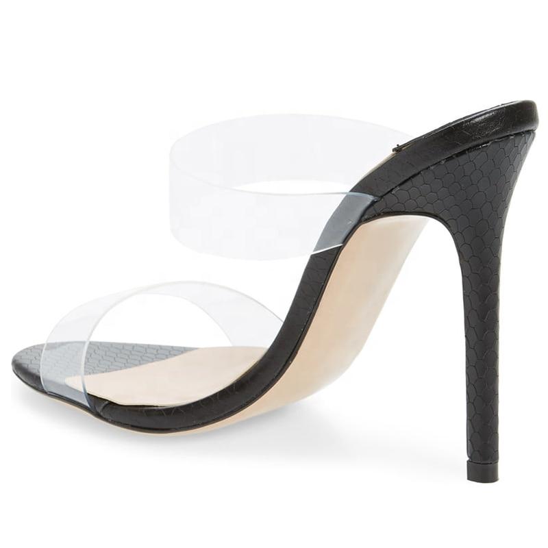 Strappy-High-Heel-Clear-Heels-Womens-Heeled(3)