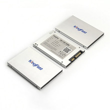 High Quality KingFast F6 SSD 16gb 32gb 60gb 128gb SATAIII Hard Disk SATA 3.0 Internal Hard Drive for Desktop Free Shiping