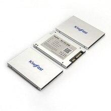 High Quality KingFast F6 SSD 16gb 32gb 60gb 128gb SATAIII Hard Disk SATA 3.0 Internal Hard Drive for Desktop Free Shiping
