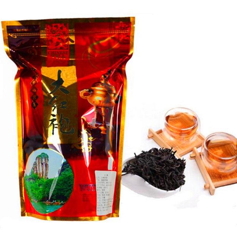 декоративные чай банок