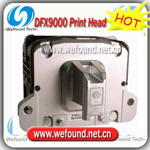 Hot!100% good quality print head for Epson DFX9000 F106000 pn 2103152 power supply board for epson dfx9000 dfx 9000 power unit