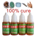 fungal nail treatment essence medicine for toe nail fungus tratamiento hongos pies feet fungus and Nail Fungi