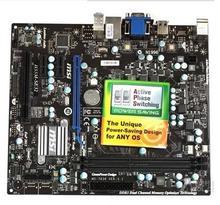 Desktop motherboard H55M-SE32 DDR3 LGA 1156 for i3 i5 i7 cpu All solid capacitors boards