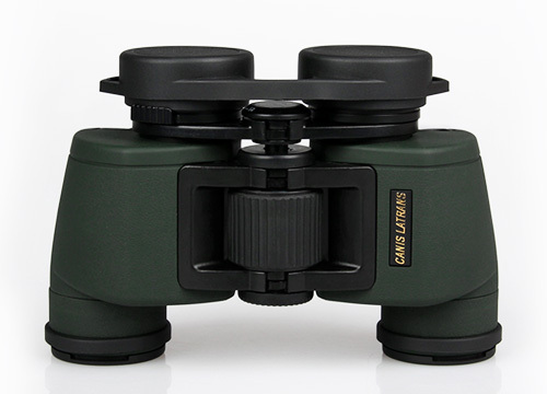 Best Gift Tactical 8x32-NP Binoculars Telescope For Hunting Wargame CL3-0057