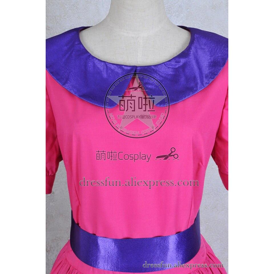 Poke Me Up And Down shirt Butterfly Vibrator Pink Bubblegum Consolator Dildo Vibrator - 5