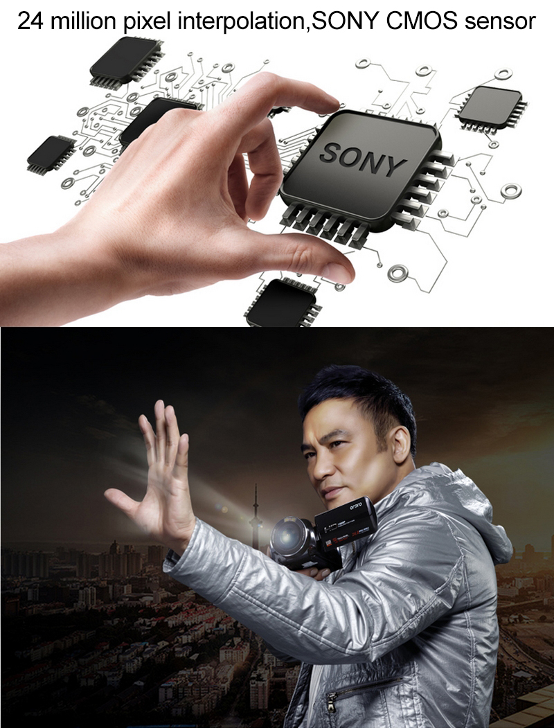 Z80_04