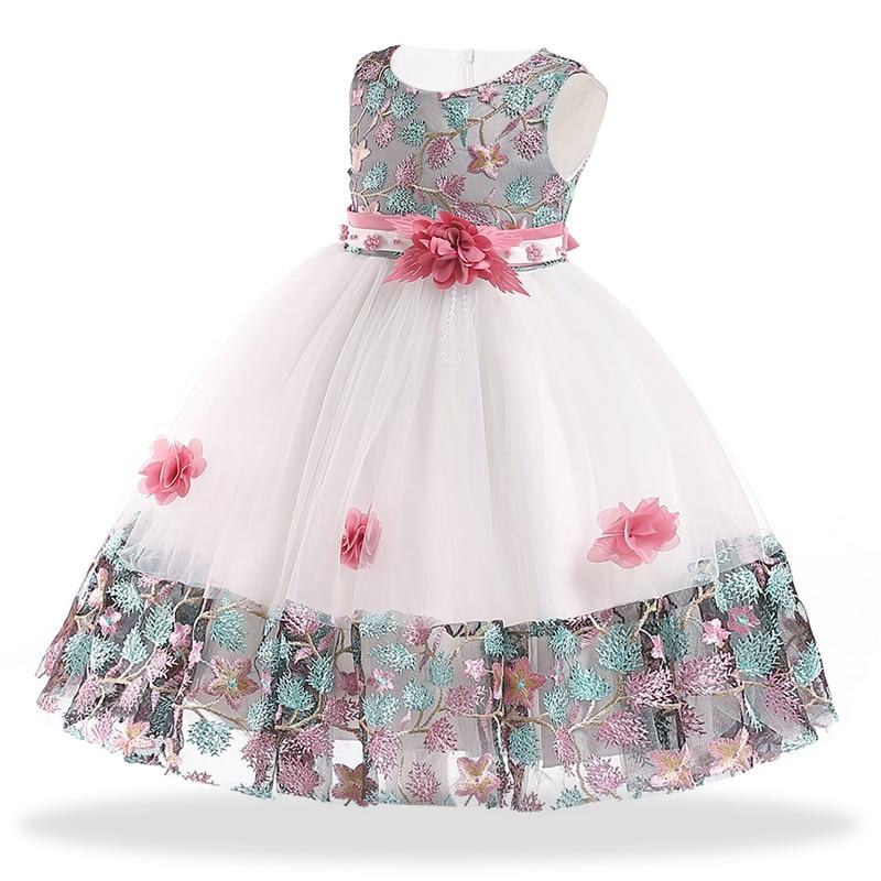 girls dress-15