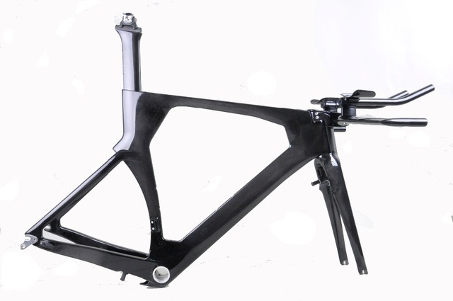 Winice Free Shipping Chinese Carbon Frames Oem Finish Di2 Bicycle