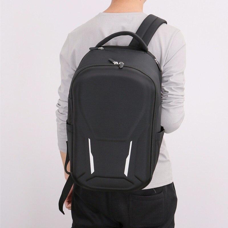 Di New Uomo Studente Zaino Il 020618 Hot Da Scuola Viaggio prugna grigio Unisex blue Sacchetto chiaro Nero dXwtUtq