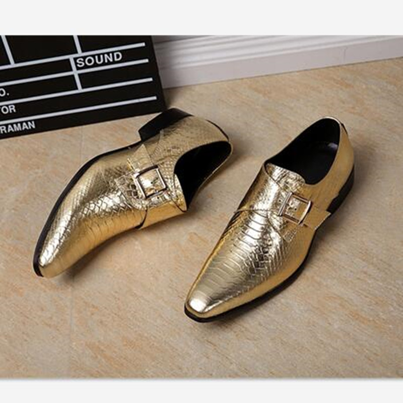 Nightclub Luxury Fashion Slip On Embossed Leather Dress Shoes Flats Big Size Men Moccasins Casual Shoes Mens Loafers Espadrilles nightclub luxury fashion slip on embossed leather dress shoes flats big size men moccasins casual shoes mens loafers espadrilles