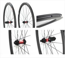 700C диск 38 мм 45 мм 50 мм бескамерная покрышка карбоновая колесная пара дорожного велосипеда прямые тяговые колеса Велоспорт циклокросс колеса