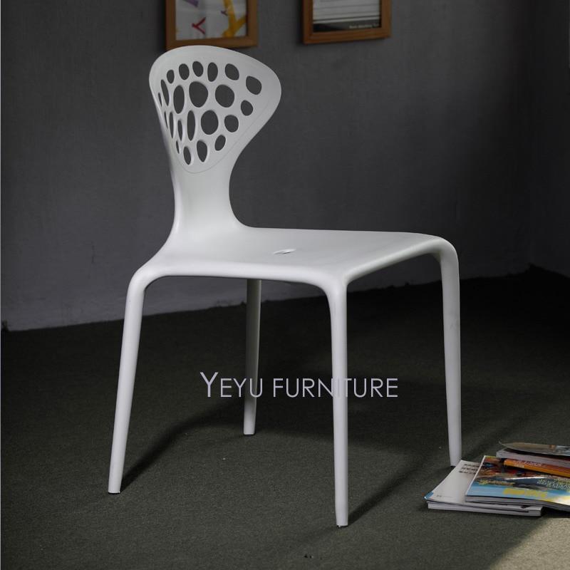 Modern Design Stackable Plastic outdoor cafe chair Simple Design loft chair  popular Super natural Chair fashionPopular Outdoor Plastic Chairs Buy Cheap Outdoor Plastic Chairs  . Plastic Bistro Chairs Wholesale. Home Design Ideas
