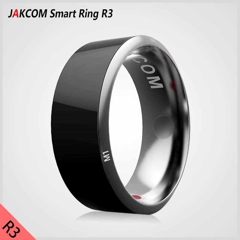 Jakcom Smart Ring R3 Hot Sale In Electronics Smart Accessories As Mi Band 1S Strap Smart Watch Iwo for Xiaomi Pulseira