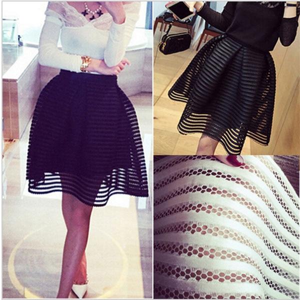 Выход купить юбки