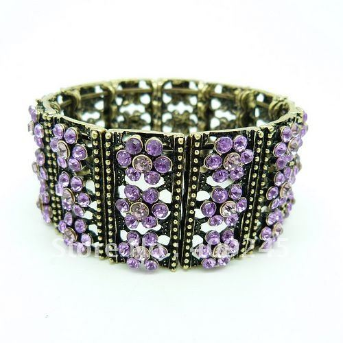 arm bracelet bangle,factory price,high discount